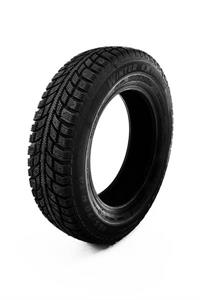 145\70 R 13 Winter Extrema Profil Collins